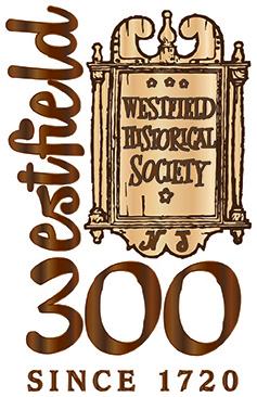 300LOGOWHistSoc