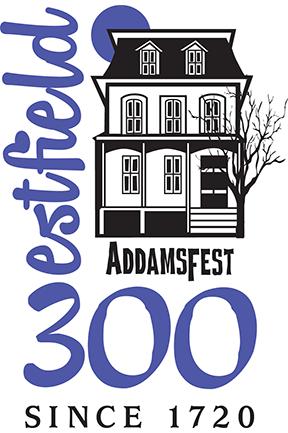 300Logo-AddamsFest
