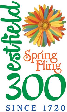 300Logo-SpringFling