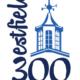 Westfield 300