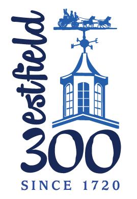 300LogoFinal