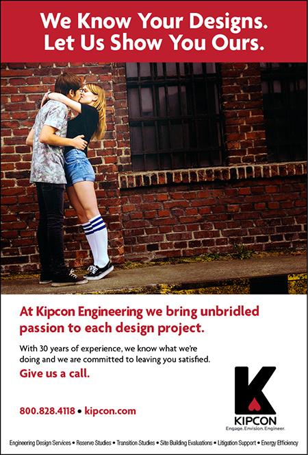 (PALDEV)Kipcon-ad