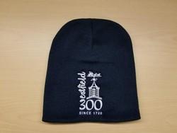 W300-Knit-Beanie_Web
