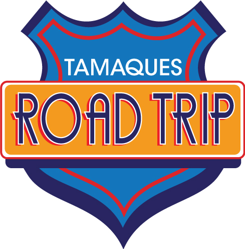 TamaquesVS16logo