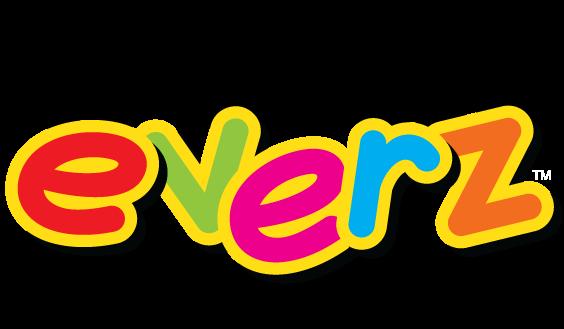 WE-logo-black-TAG
