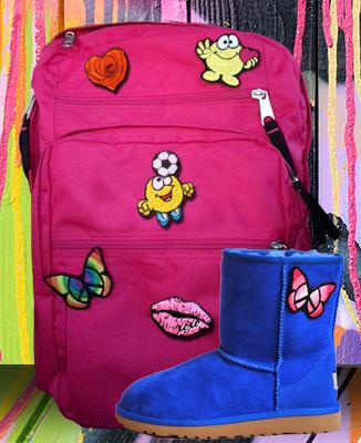 backpackSpring14bg