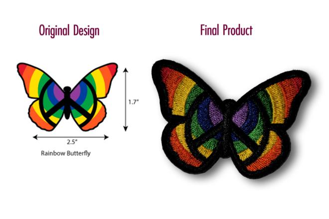 butterfly-design