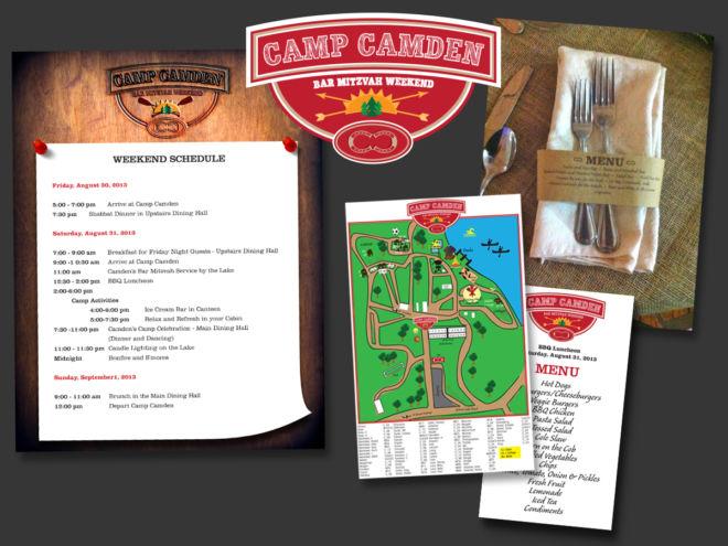 campcamden