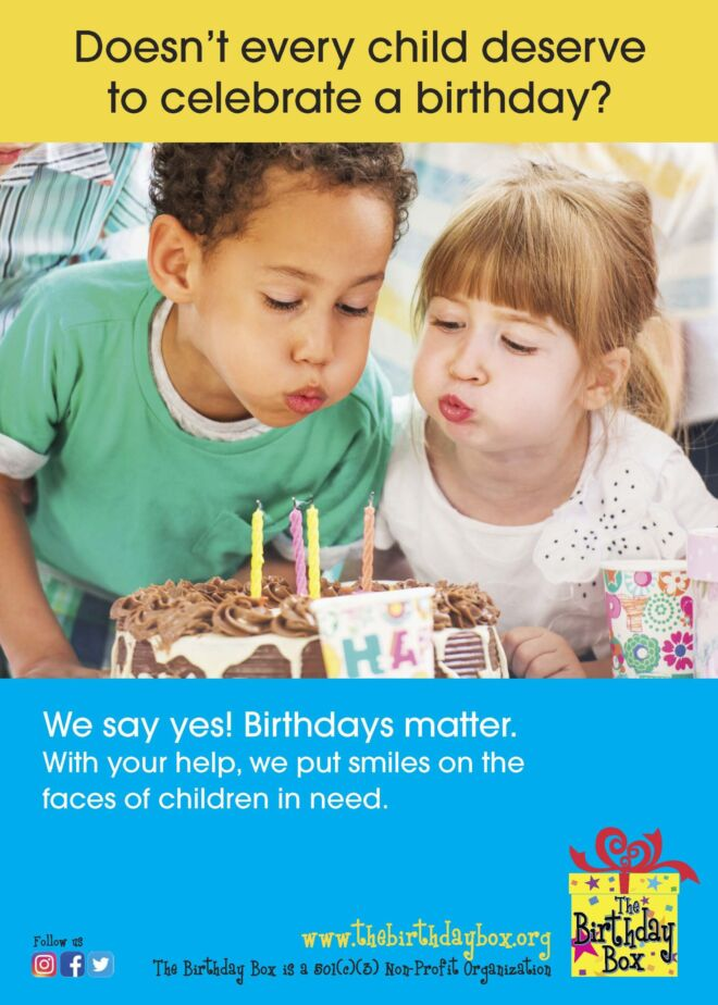 BirthdayboxPostcard_Page_1