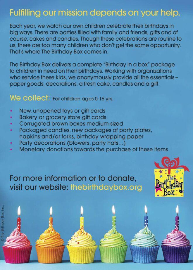 BirthdayboxPostcard_Page_2