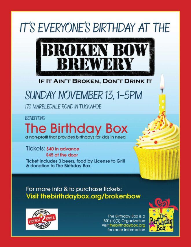 brokenbow-fundraiser
