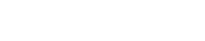White Wave Graphics